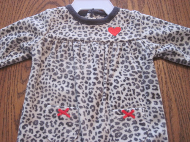 Baby and toddler clothing for sale 2_210