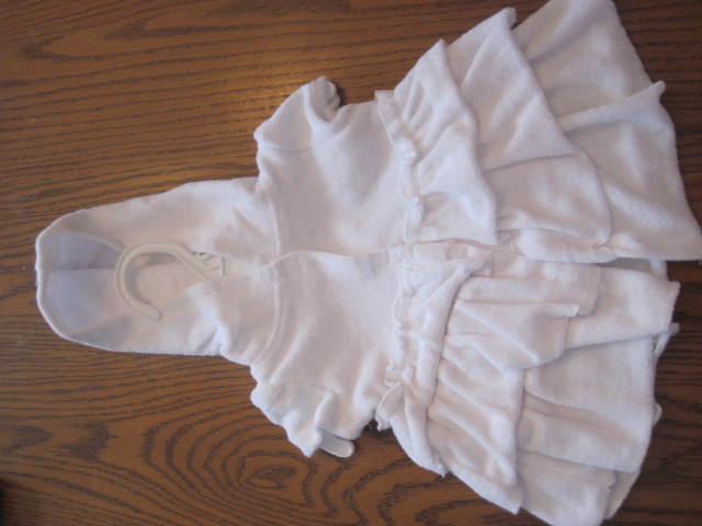 Baby and toddler clothing for sale 410