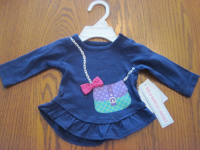 Baby and toddler clothing for sale 510