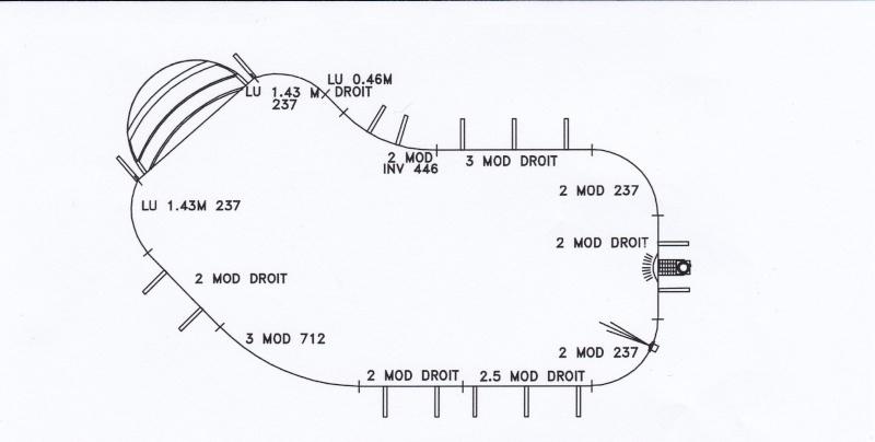 Construction Valérie 9-2 inv Plan_p11
