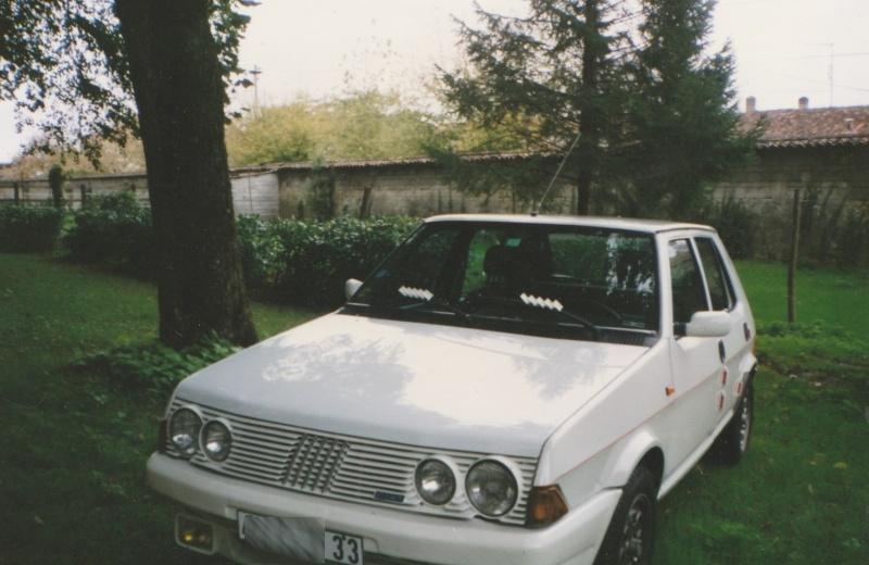 nouveau        Alfa 159 sw 1.9 jtdm 150cv 589mp10