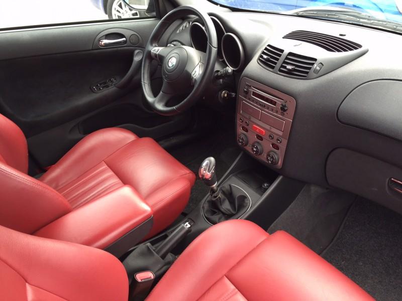 nouveau        Alfa 159 sw 1.9 jtdm 150cv Alfa_r10