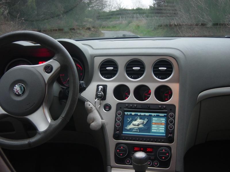 nouveau        Alfa 159 sw 1.9 jtdm 150cv Dsc00011