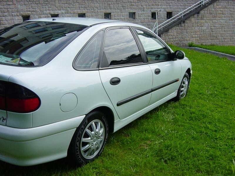 nouveau        Alfa 159 sw 1.9 jtdm 150cv Dsc06610