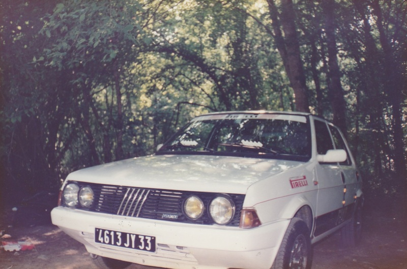 nouveau        Alfa 159 sw 1.9 jtdm 150cv Img_2011