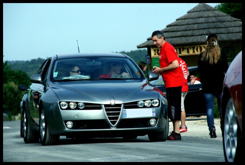 nouveau        Alfa 159 sw 1.9 jtdm 150cv Rasso_10