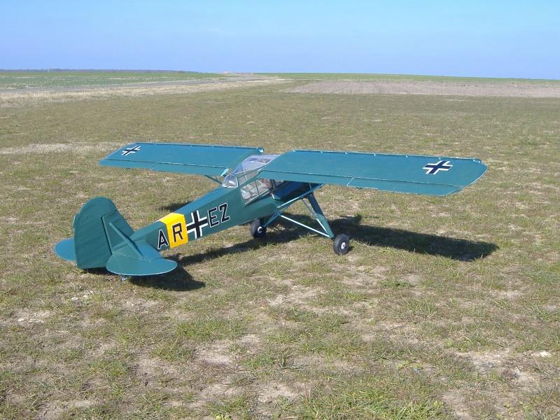 Photos de mes avions 2008_013