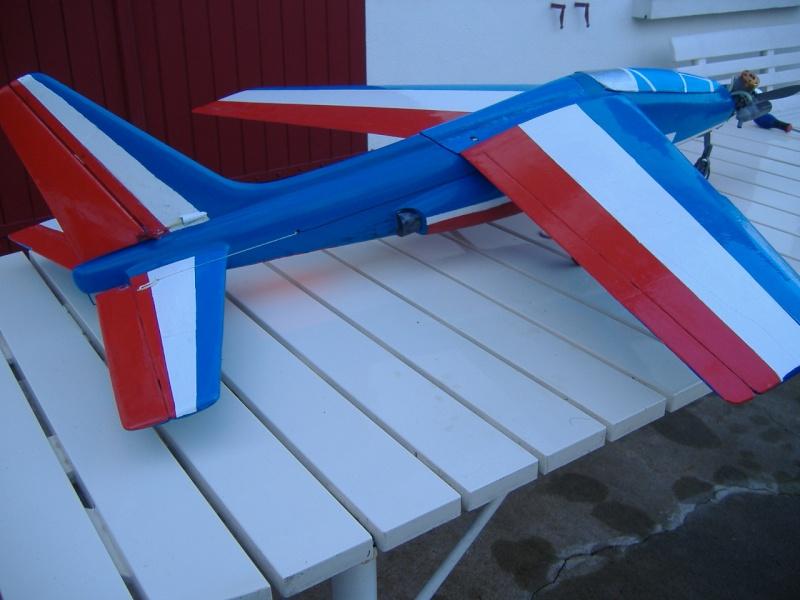 Photos de mes avions Dscf0112