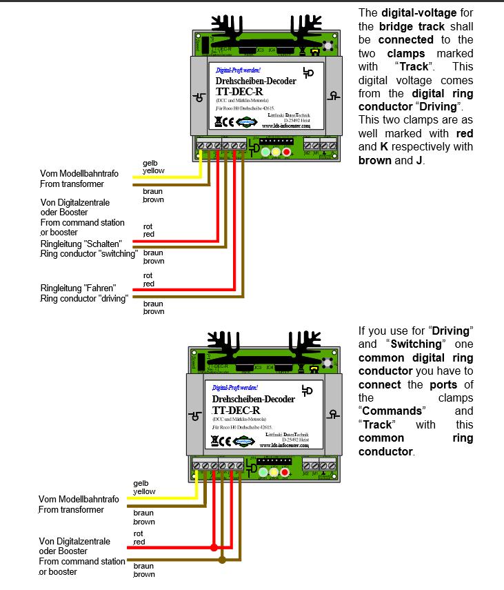 Pont tournant ROCO et TT-DEC-R - Page 3 Captur10