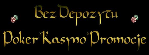 BezDepozytu.com Kultowe forum z promocjami kasynowymi