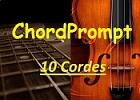 Forum de 10Cordes - ChordPrompt