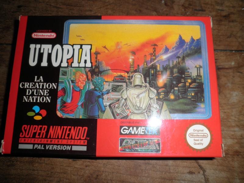 Utopia sur Super Nintendo - possible contrefaçon?  P3040010
