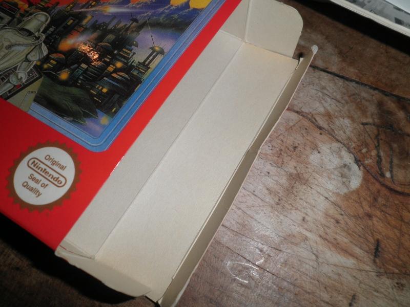 Utopia sur Super Nintendo - possible contrefaçon?  P3040014