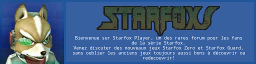 Toon.Link du Staff Player Acceui10