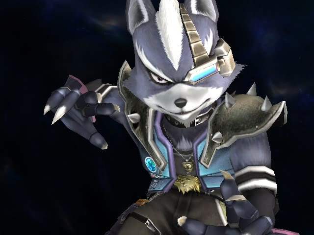 Wolf O'Donnell Wolf_o10