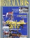 Vend magazine Bateaux Bois Bb_1210