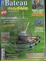Vend plusieurs numéros de Bateau modèle Bm_10710