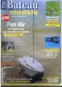Vend plusieurs numéros de Bateau modèle Bm_10810