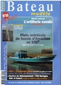 Vend plusieurs numéros de Bateau modèle Bm_5010
