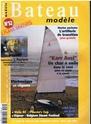 Vend plusieurs numéros de Bateau modèle Bm_5210