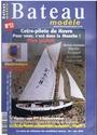 Vend plusieurs numéros de Bateau modèle Bm_5310