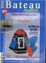 Vend plusieurs numéros de Bateau modèle Bm_5410