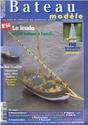 Vend plusieurs numéros de Bateau modèle Bm_6410