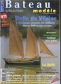 Vend plusieurs numéros de Bateau modèle Bm_7110
