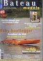 Vend plusieurs numéros de Bateau modèle Bm_7210