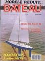 Vente magazine Le modèle réduit de bateau Mrb_3011