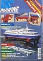 Vente magazine RC MARINE  Rc_11510