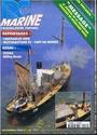Vente magazine RC MARINE  Rc_11610
