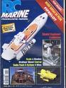 Vente magazine RC MARINE  Rc_12110