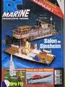 Vente magazine RC MARINE  Rc_12210