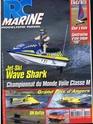 Vente magazine RC MARINE  Rc_14110