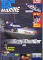 Vente magazine RC MARINE  Rc_14210