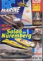 Vente magazine RC MARINE  Rc_14410