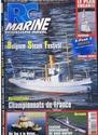 Vente magazine RC MARINE  Rc_14910