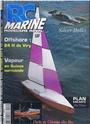 Vente magazine RC MARINE  Rc_15110