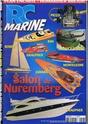 Vente magazine RC MARINE  Rc_15610