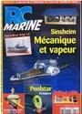 Vente magazine RC MARINE  Rc_15710