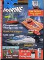 Vente magazine RC MARINE  Rc_16610
