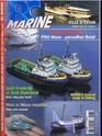 Vente magazine RC MARINE  Rc_16710