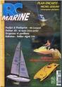 Vente magazine RC MARINE  Rc_17410