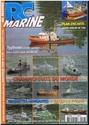 Vente magazine RC MARINE  Rc_17610