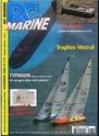 Vente magazine RC MARINE  Rc_17710