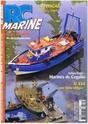 Vente magazine RC MARINE  Rc_17910