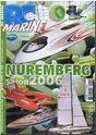 Vente magazine RC MARINE  Rc_18010