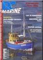 Vente magazine RC MARINE  Rc_18610