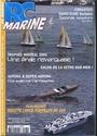 Vente magazine RC MARINE  Rc_19110